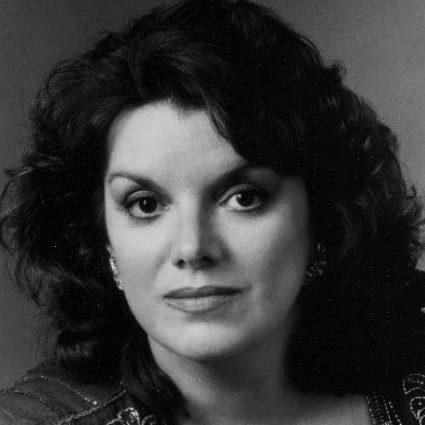 Barbara Dever
