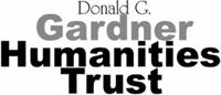 Gardner Trust logo