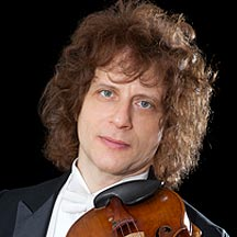 Photo of Alexander Markov