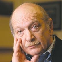 Phil Graneto