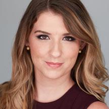 Photo of Alyssa Martin